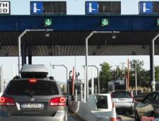 Accident in lant pe Autostrada Soarelui. Trafic paralizat spre Capitala, coloana de zeci de km UPDATE