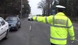 Accident la iesirea din Buzau - vicepresedintele PNL Buzau a murit
