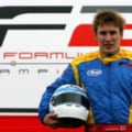 Accident mortal in Formula 2 (Video)