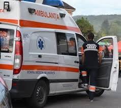 Accident tragic in Bucuresti: Ucisa de taxi cand alerga dupa caine