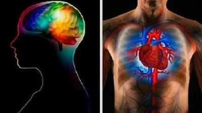 durerea articulară a fost un accident vascular cerebral
