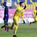 Accidentare de ultima ora la echipa nationala: Contra aduce in lot un jucator de la Viitorul lui Hagi