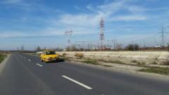 Accidente mortale in Dambovita: Soferi prinsi cu pana la 130 km/h in aceeasi zona