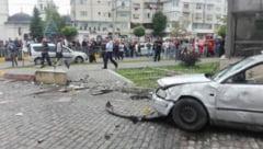 Accidentul MORTAL de langa Permise: PRIMELE cuvinte ale baiatului care a omorat un om cu masina