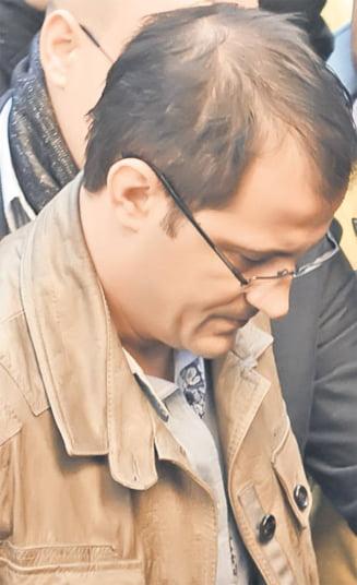 Accidentul lui Huidu - procurorii cer inchisoare cu suspendare, victimele, cu executare
