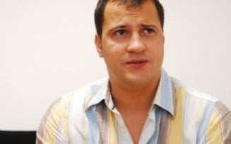 Accidentul lui Huidu: trei morti, audieri, regrete si primele ipoteze