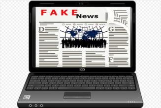 Aceasta este generatia care distribuie cele mai multe stiri false pe Facebook!