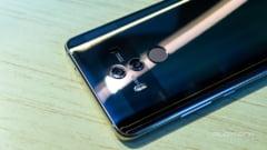 Acest telefon fabricat de chinezi te face sa renunti la orice alt smartphone