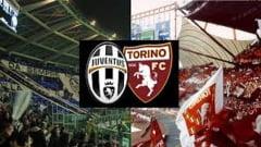 Acesta poate fi golul sezonului in Italia
