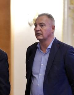Achitarea lui Mircea Draghici si Constantin Nicolescu, anulata. Dosarul se rejudeca de la zero