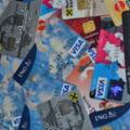 Achiti cu cardul in magazine? ANAF vrea sa primeasca toate datele privind aceste plati - UPDATE