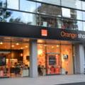 Achiziţionarea Telekom România de către Orange, apobată cu condiții de Comisia Europeană