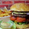 Acizii grasi din produsele alimentare, limitati prin lege in Romania. Actul legislativ, promulgat de presedintele Iohannis