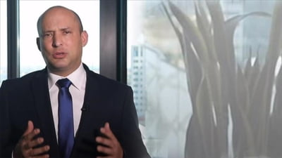 Acord de coalitie in Israel intre opt partide, inaintea investirii guvernului. Netanyahu poate deveni istorie