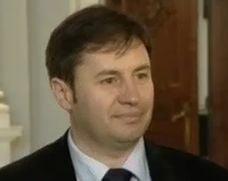 Acord de securitate intre Romania si Republica Moldova