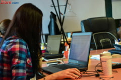 Acord in negocierile privind Directiva drepturilor de autor: Muzicienii si jurnalistii vor avea mai multa putere