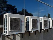 Acord international pentru eliminarea unor gaze extrem de nocive, folosite la frigidere si aparate de aer conditionat