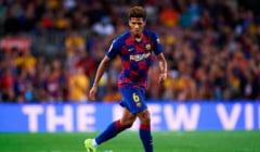Acord intre Barcelona si Milan pentru un transfer surprinzator