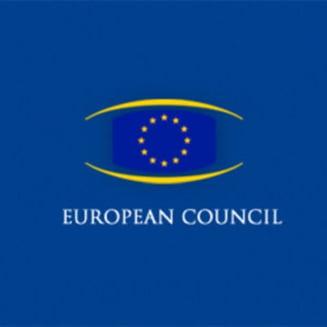 Acord istoric in UE pe tema gazelor de sera