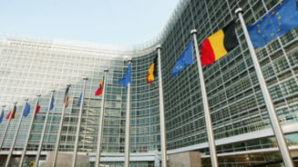 Acord istoric intre UE si China, dupa 7 ani de negocieri. Intelegerea ar putea fi incheiata pana la sfarsitul anului
