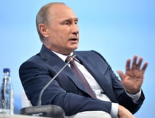 "Acord militar intre Rusia si Coreea de Nord: Promit sa nu se ""deranjeze"" reciproc"