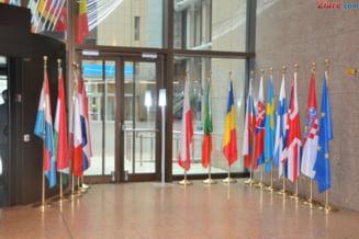 Acord pentru bugetul UE: Mai multi bani pentru combaterea somajului in randul tinerilor (Video)