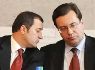 Acord pentru guvernare, la Chisinau - ce partide vor forma Alianta pentru o Moldova Europeana