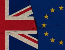 "Acord post-Brexit: Barnier lasa sa se inteleaga ca ar mai fi necesare ""saptamani"" de negociere, dar Londra este increzatoare"