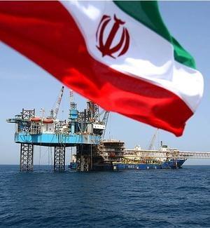 Acord substantial intre Rusia si Iran - va livra sisteme de rachete de tip S-300