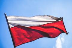 Acordul cu Iranul: Polonia propune UE mai multa intelegere pentru pozitia Statelor Unite