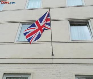 Acordul de Brexit a fost respins a 3-a oara. Guvernul May e optimist: Mergem in directia buna! Britanicii sunt furiosi: Asistam la moartea democratiei!