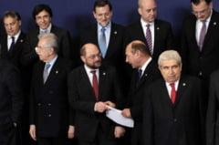 Acordul de colaborare - barometrul democratiei (Opinii)