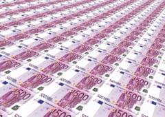 Acordul financiar pentru Republica Moldova nu mai este valabil. Chisinaul rateaza ajutorul de 60 de milioane de euro oferit de Bucuresti