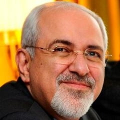 Acordul nuclear istoric se clatina? Iranul il acuza pe Obama ca minte