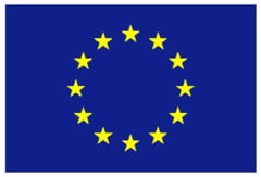 Acordul nuclear stabilit de Vladimir Putin si Viktor Orban, blocat de Comisia Europeana