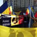 Actiunea 2012, de Ziua Independentei: R.Moldova e dependenta. De interesele oligarhilor