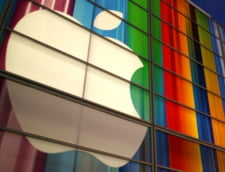 Actiunile Apple au atins un nivel istoric - Noi detalii despre iPhone 6
