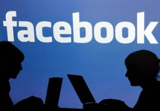 Actiunile Facebook, tranzactionate din 7 decembrie si in Romania