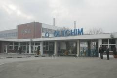 Actiunile Oltchim, in cadere libera pe BVB
