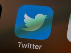 Actiunile Twitter listate in Germania au scazut cu 8% dupa suspendarea contului lui Donald Trump