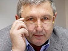 """Active Watch: Nistorescu incalca drepturile jurnalistilor de la """"Cotidianul"""""""