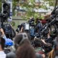 ActiveWatch: Legea scutirii de impozit pentru jurnalisti este imorala si poate finanta propaganda politica