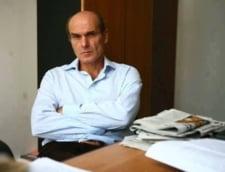 """ActiveWatch critica amenda incasata de CTP de la """"Consiliul National pentru Combaterea Discriminarii Coafurilor"""""""
