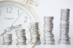 Activele fondurilor de pensii private au crescut cu 33% in doar 3 luni