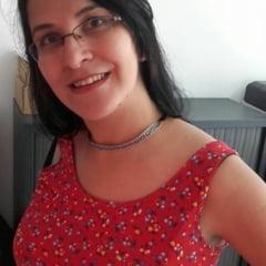 Activista turca Oral Nalan ramane in arest. Instanta din Timisoara refuza sa sesizeze Curtea Europeana de Justitie