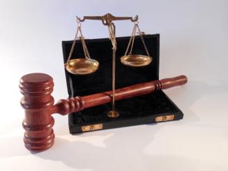 Activitatea Inspectiei Judiciare este blocata - nu mai are conducere din 1 septembrie