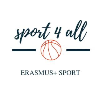 """Activitati sportive in cadrul proiectului """"Sport4all"""", la Novaci si Tg-Jiu"""