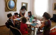 Activitatiile muzeelor din Prahova pe timpul vacantei