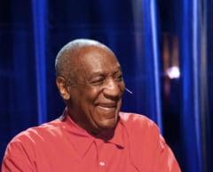 Actorul Bill Cosby vorbeste despre sexul la varsta a treia. Cel mai infricosator este... (Video)
