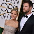 """Actorul Chris Hemsworth isi vinde casa imensa de 900 de metri patrati cu care si-a enervat vecinii: """"Arata ca un centru comercial"""""""